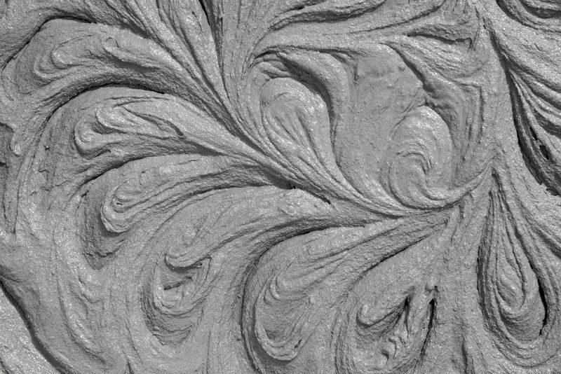 Реализация бетона объем и вес цементного раствора